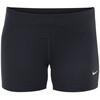 Nike Power Epic Running - Vêtement course à pied Femme - noir